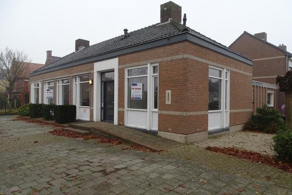 Maasstraat 36 A in Arcen 5944 CD