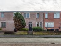 Violierstraat 42 in Beuningen Gld 6641 BB