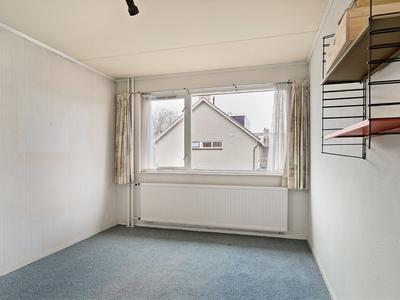 Zoom 20 in Zwolle 8032 EN