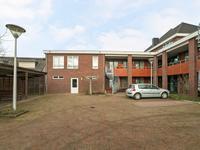 Heerstate 9 in Horst 5961 HL