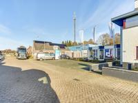 Goudenrijderhof 32 - 34 in Valkenswaard 5551 VJ