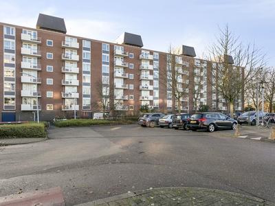 Eenhoornsingel 95 D in Maastricht 6216 CV