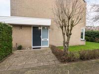 Dotterbeek 24 in Veldhoven 5501 BH