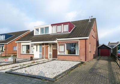 Olde Borchweg 26 in Munnekezijl 9853 PB