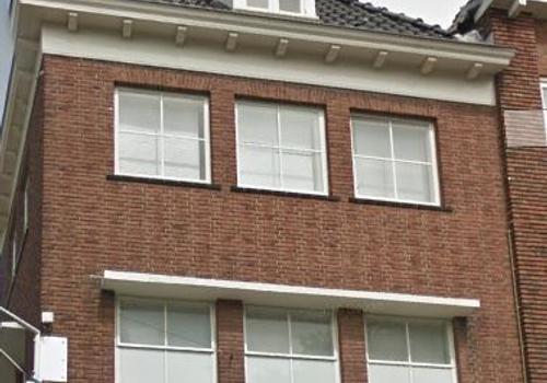 Nieuwestad 77 D in Leeuwarden 8911 CK