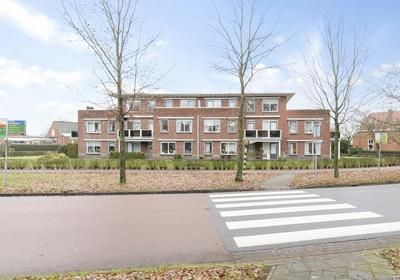 Hoofdstraat 115 in Ter Apel 9561 JE