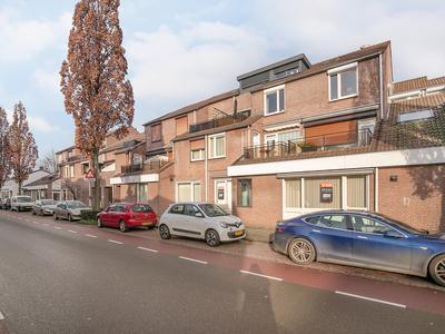 Martinushof 35 in Weert 6004 LG