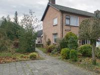 Kallenkoterallee 104 in Steenwijk 8331 AJ