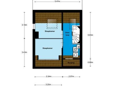 Schout 16 in Wijk Bij Duurstede 3961 LV