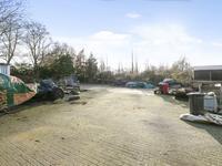 Kolkweg 10 in Mill 5451 NT
