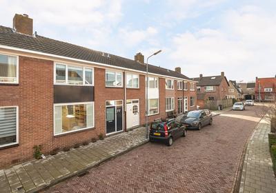 Adelaarstraat 77 in Middelburg 4335 CK