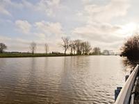 Bazeldijk 67 in Meerkerk 4231 ZC