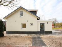 Krimweg 21 in Hoenderloo 7351 AS
