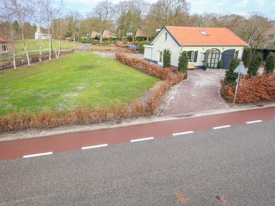 Krimweg 21 in Hoenderloo 7351 AS