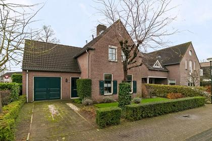Hopveld 33 in Veghel 5467 KA