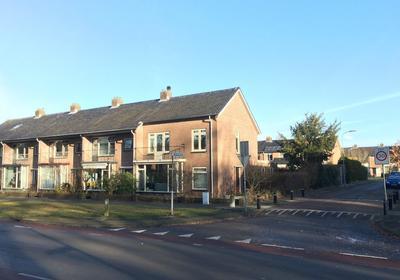 Haverkampweg 24 in 'T Harde 8084 BS