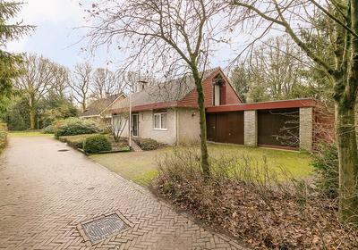 Buitenweg 47 in Nieuwehorne 8414 ME