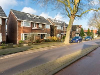 Koninginneweg 14 in Rotterdam 3077 LJ