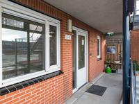 Brouwerswal 2 4 in Gorredijk 8401 CZ