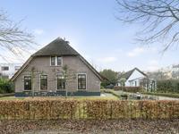 Veenhuizerweg 126 in Apeldoorn 7325 AM