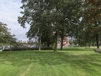 Zilverschoon 15 in Uithoorn 1422 NX