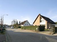 De Nieuwe Ploeg 7 in Berlicum 5258 EX