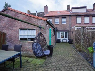 Vondelstraat 5 in Brunssum 6445 AE