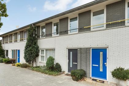 Stuiverstraat 52 in Eindhoven 5611 TC