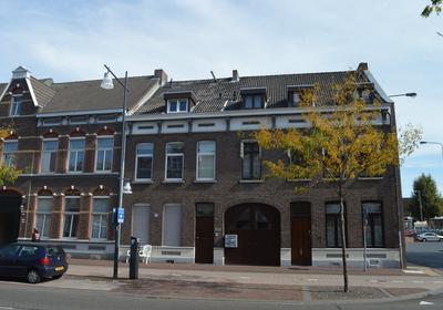 Godsweerdersingel 14 B in Roermond 6041 GL
