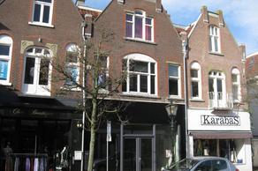 Havenstraat 17 A in Bussum 1404 EL