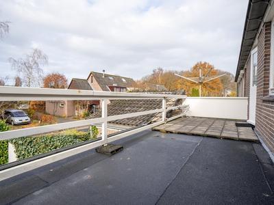 Gaedsberghweg 72 in Hattem 8051 LK