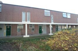 Castor 86 in Berkel En Rodenrijs 2651 GX