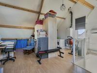 Aquamarijnhof 32 in Heerlen 6412 SE