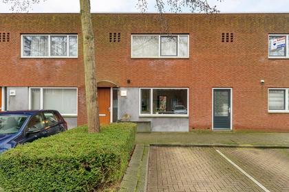 Dirkslandstraat 38 C in Rotterdam 3086 CL