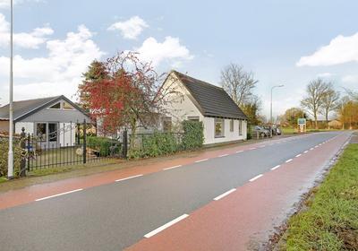 Tuinstraat 14 in Zwaagdijk-Oost 1682 NA