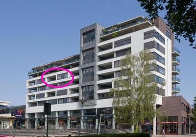 Wilhelminastraat 56 B in Emmen 7811 JG