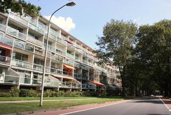 Dillenburg 110 in Doorwerth 6865 HN