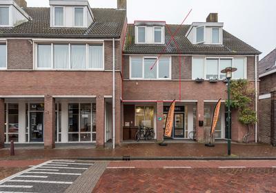 Doelenstraat 9 A in Hilvarenbeek 5081 CJ