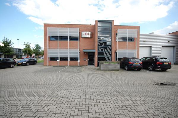 Laarakkerweg 6 in Oisterwijk 5061 JR