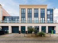 Herman Heijermansstraat 21 in Alkmaar 1822 LA