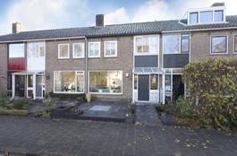 Multatulilaan 5 in Uithoorn 1422 BN