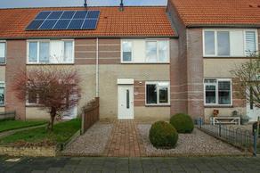 Appelhofshoeve 46 in Steenwijk 8331 XS
