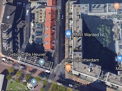 Oppert in Rotterdam 3011 HV