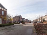 Schipperstraat 74 in Etten-Leur 4871 KK