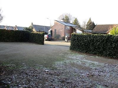 Gildeweg 46 in Drempt 6996 AV