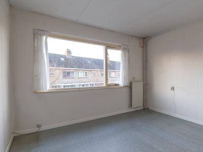 Saksenhorst 2 in Sassenheim 2171 VR