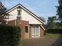 Zwarte Bergendreef 1 Nr. 8 in Luyksgestel 5575 XP