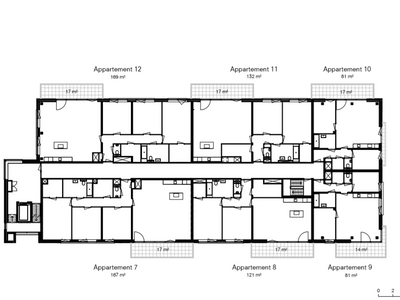 Bouwnummer (Bouwnummer 11) in Etten-Leur 4872 XL