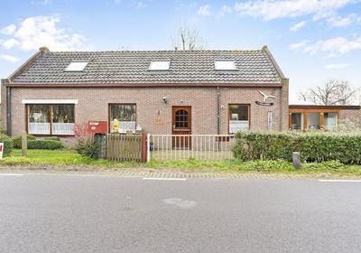 Leidsevaart 112 in Noordwijkerhout 2211 VS
