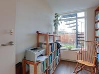 Obbinklaan 29 in Utrecht 3571 ND